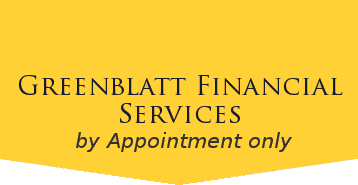 Greenblatt Financial Services